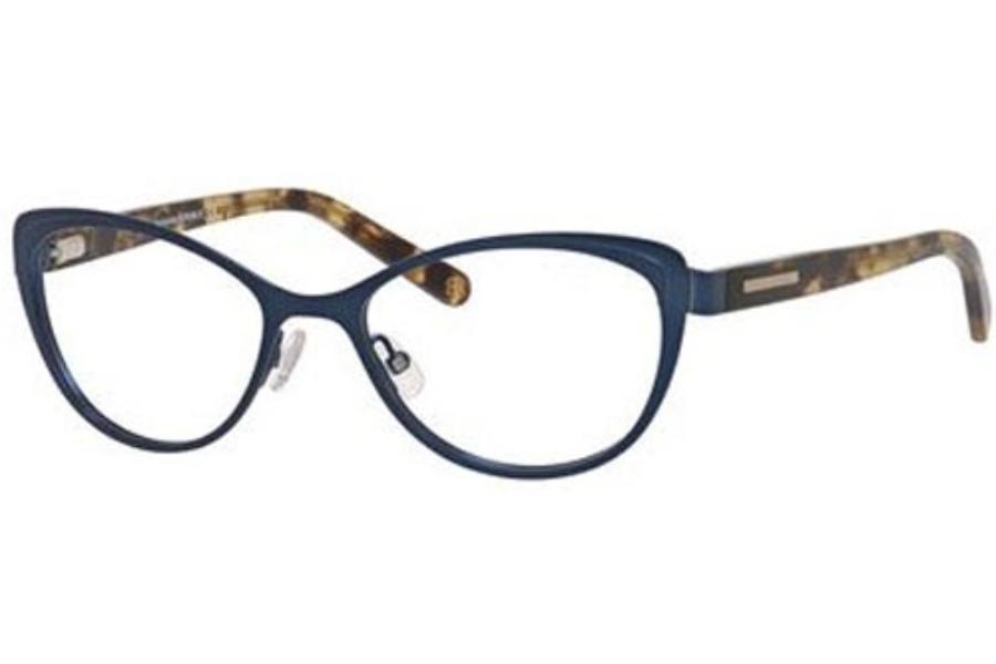 Designer Eyeglass Frames Phoenix : Banana Republic PHOENIX Eyeglasses FREE Shipping