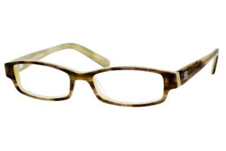 Banana Republic ALLIE Eyeglasses | FREE Shipping