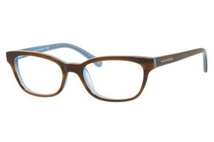 Banana Republic ANIA Eyeglasses FREE Shipping