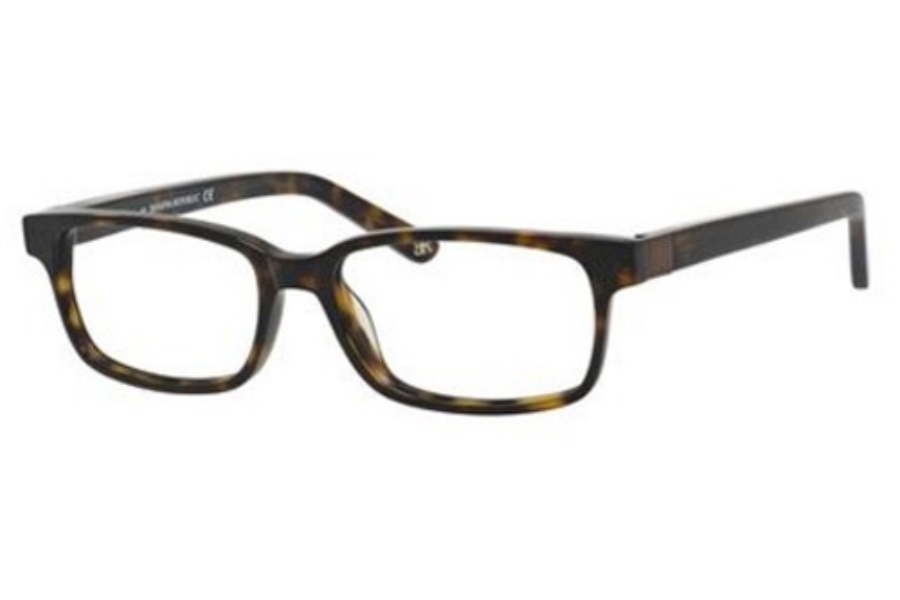 Banana Republic AUSTIN Eyeglasses FREE Shipping
