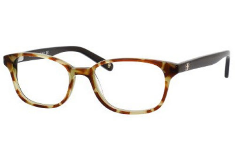 Banana Republic COLEEN Eyeglasses | FREE Shipping