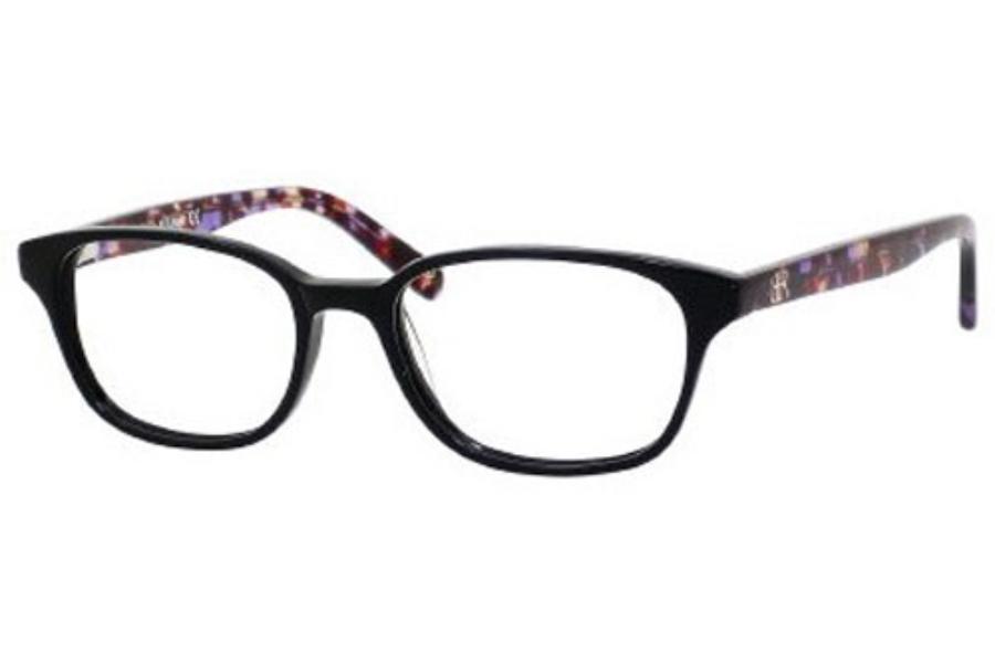 Banana Republic COLEEN Eyeglasses | FREE Shipping