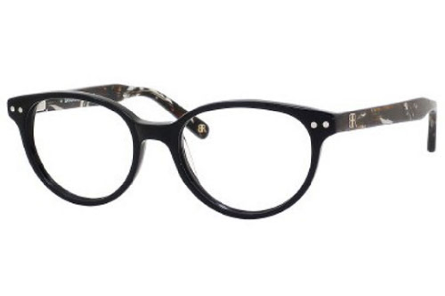 Banana Republic DOREEN Eyeglasses in Banana Republic DOREEN Eyeglasses