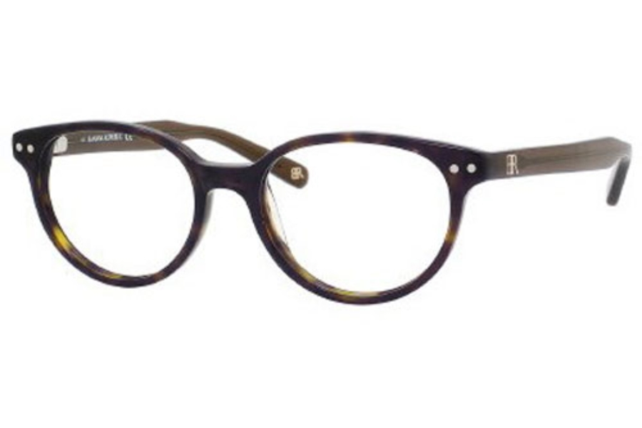 Banana Republic DOREEN Eyeglasses in 0P00 Tortoise / Brown