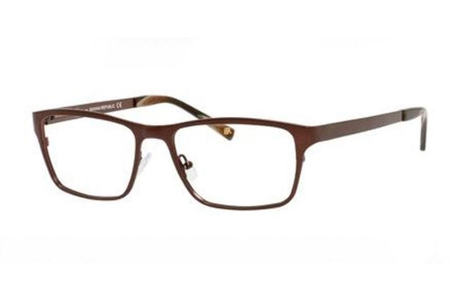 Banana Republic ELIOTT Eyeglasses FREE Shipping