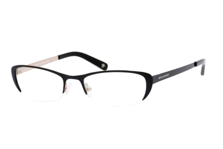 Banana Republic FREDERICA Eyeglasses in Banana Republic FREDERICA Eyeglasses