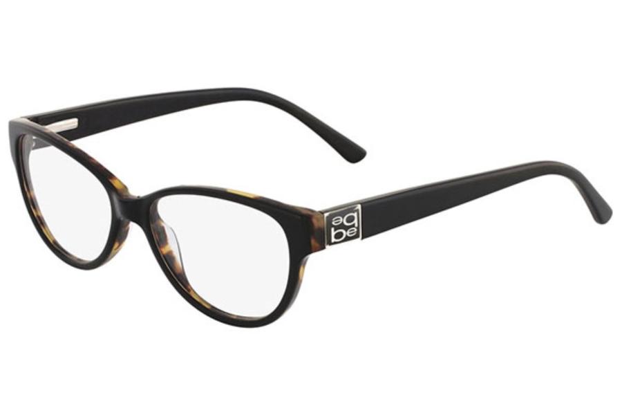 Bebe BB5079 Kindness Eyeglasses | FREE Shipping