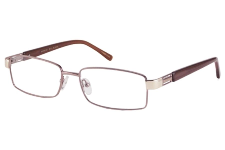 bill blass bb 999 eyeglasses go optic sold out