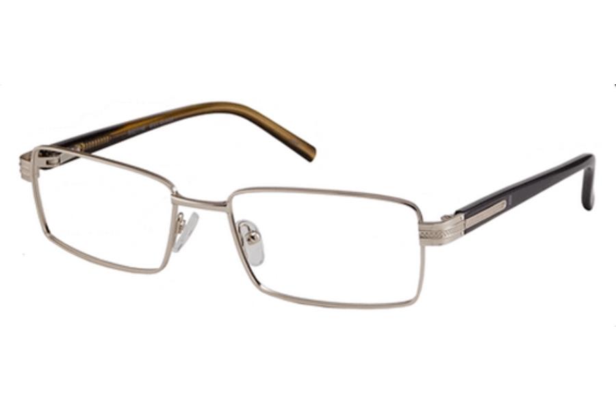 bill blass bb 1003 eyeglasses go optic