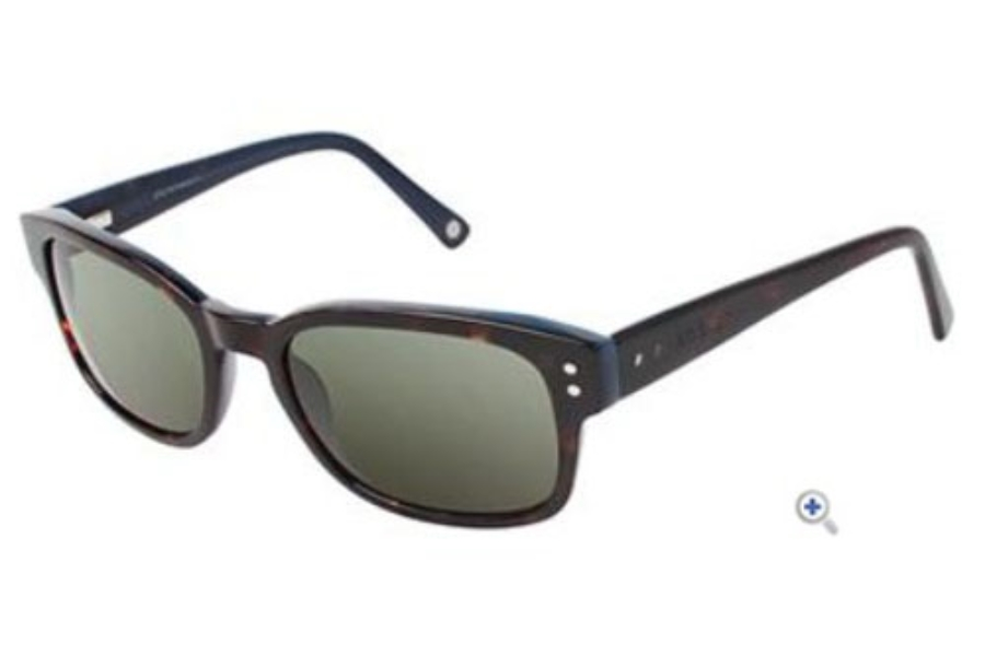 bogner 736051 sunglasses free shipping go optic
