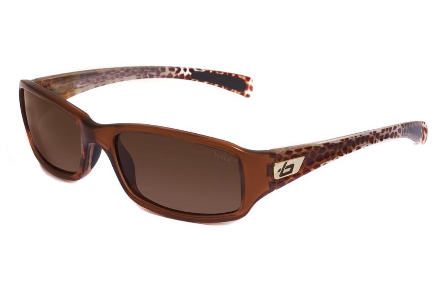 Sunglasses Reno  bolle reno sunglasses go optic com