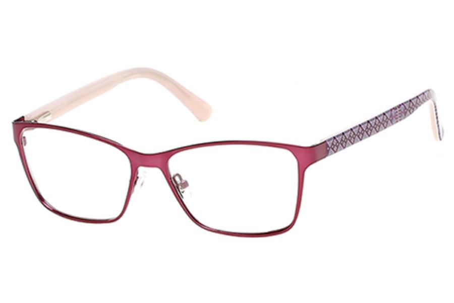 bongo bg0165 eyeglasses go optic