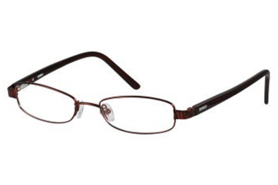 bongo b eyeglasses go optic