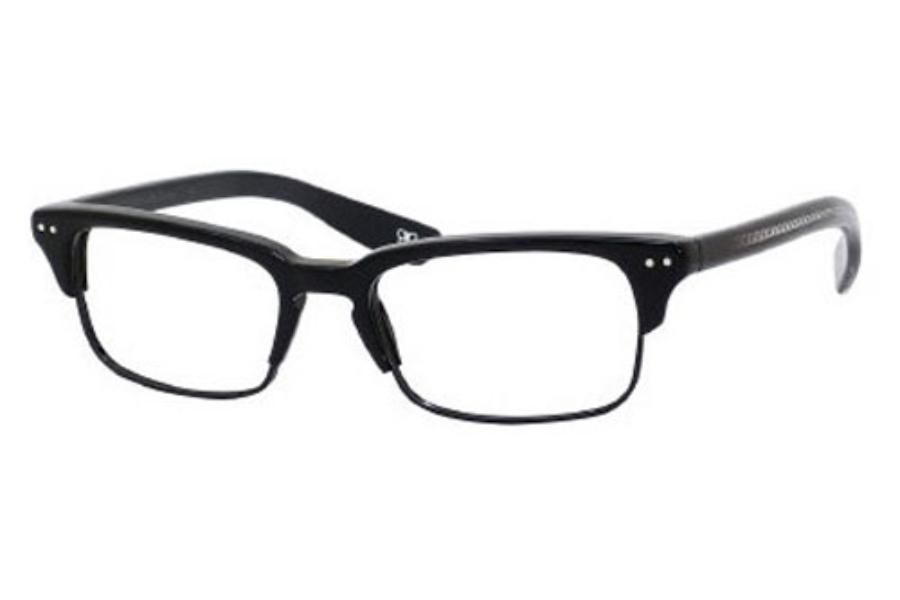 bottega veneta 174 eyeglasses free shipping go optic