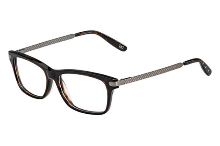 bottega veneta 284 eyeglasses free shipping go optic