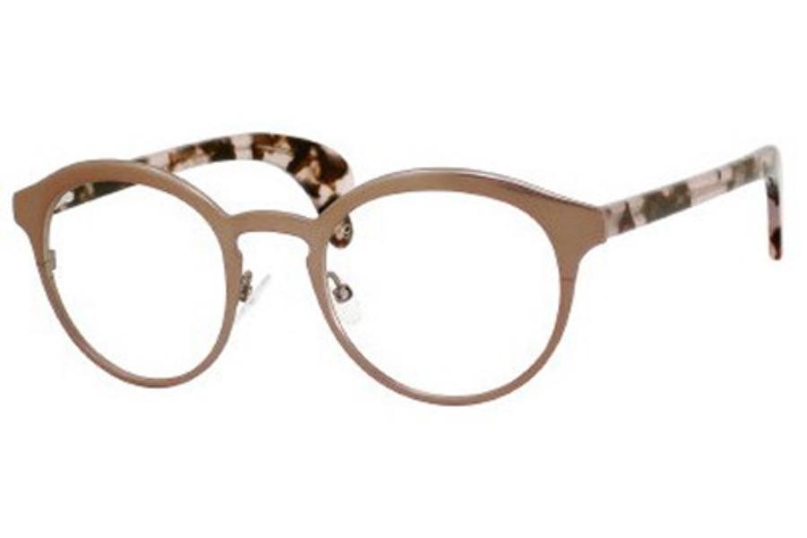 bottega veneta 212 eyeglasses free shipping go optic