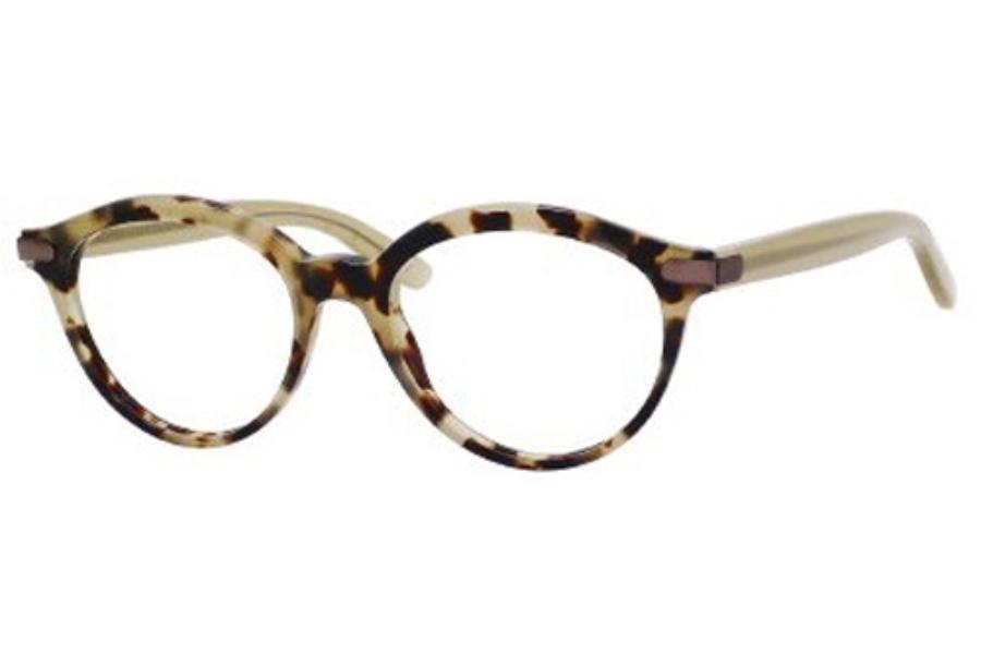 bottega veneta 214 eyeglasses free shipping go optic