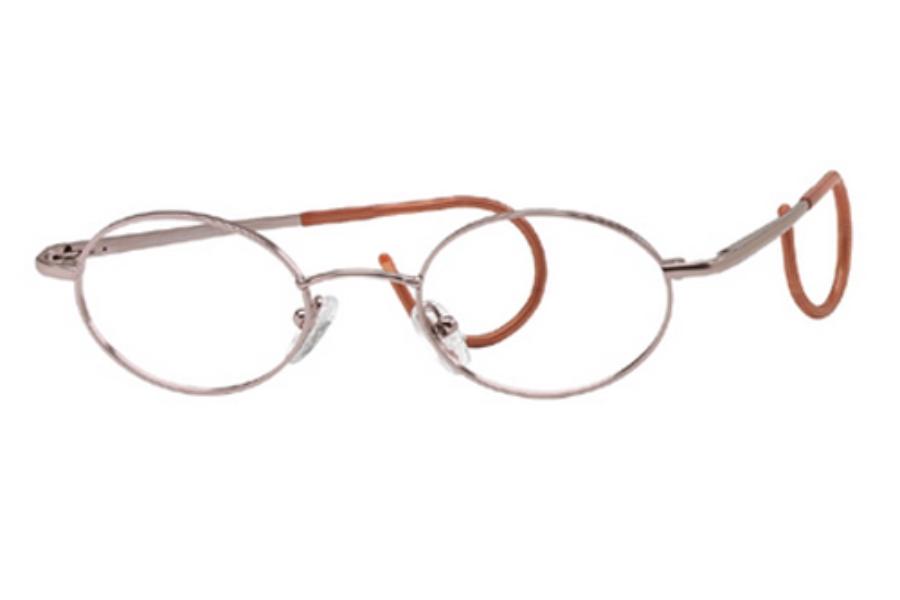 boulevard boutique 4170 w cable temples eyeglasses