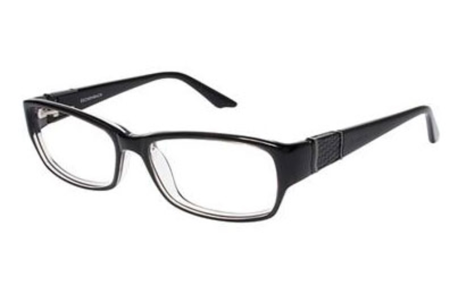 brendel 903009 eyeglasses free shipping go optic