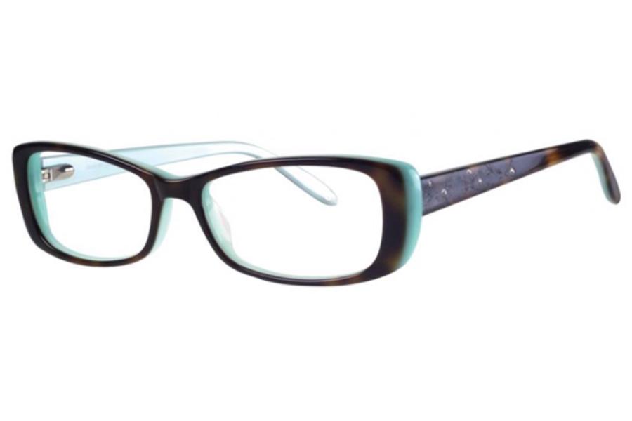 JoyLotcom Online shopping for Sunglasses Apparel