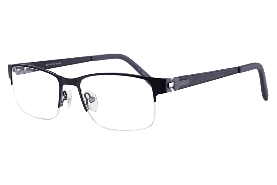 Bulova Cherokee Eyeglasses - Go-Optic.com
