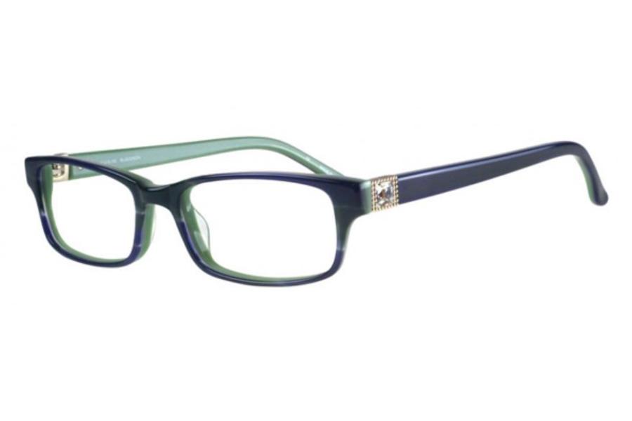 bulova jupiter eyeglasses free shipping go optic