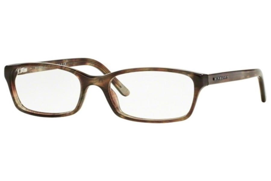 Eyeglass Frames Be2073 : Burberry BE2073 Eyeglasses FREE Shipping - Go-Optic.com