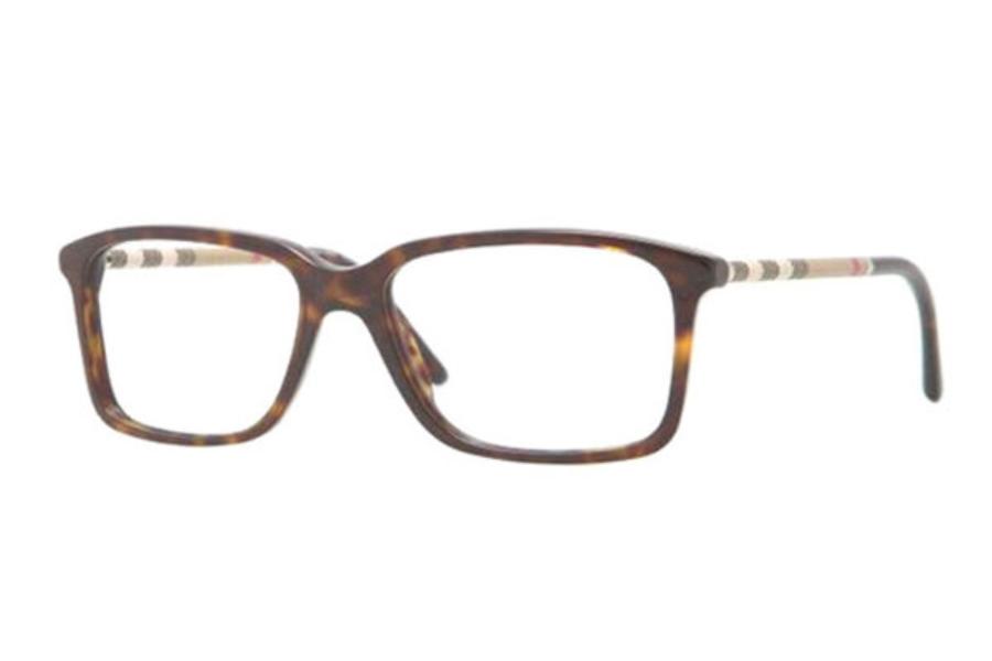 burberry be2137 eyeglasses free shipping go optic