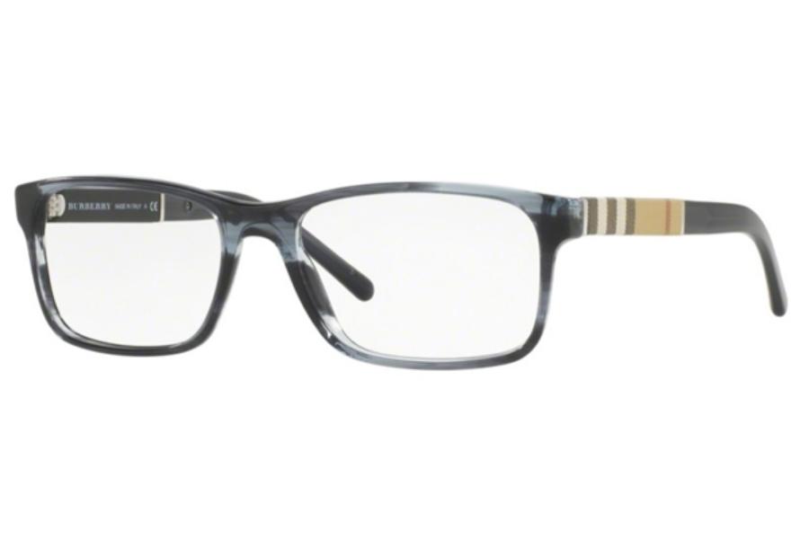 burberry be2162 eyeglasses free shipping go optic