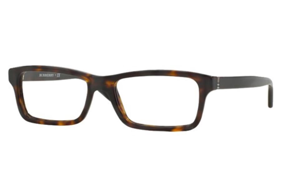 burberry be2187 eyeglasses free shipping go optic