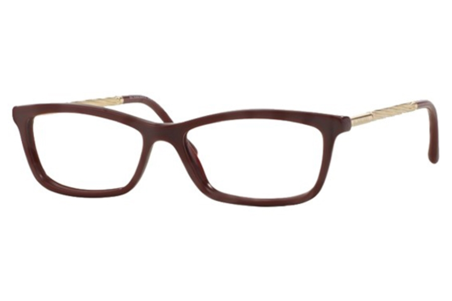 burberry be2190 eyeglasses free shipping go optic