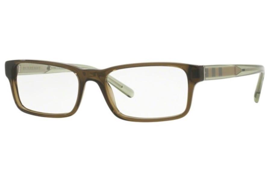 burberry be2223f eyeglasses free shipping go optic