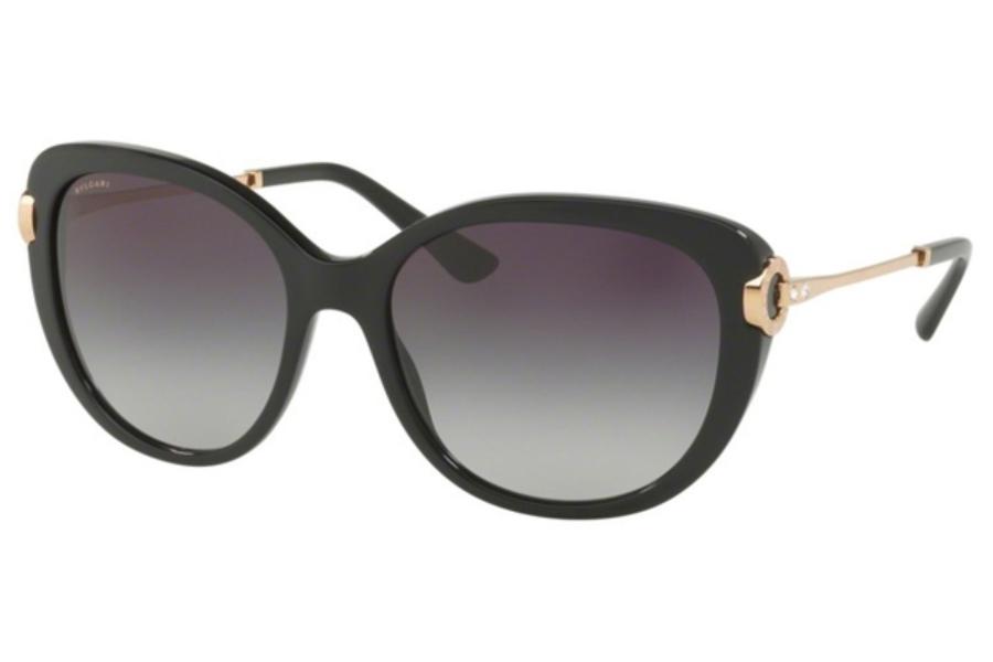 Bvlgari BV 8194B Sunglasses | FREE Shipping - Go-Optic.com