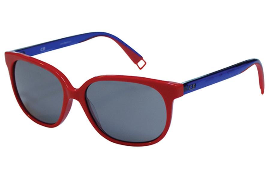 cb eyewear cbs stratton sunglasses free shipping