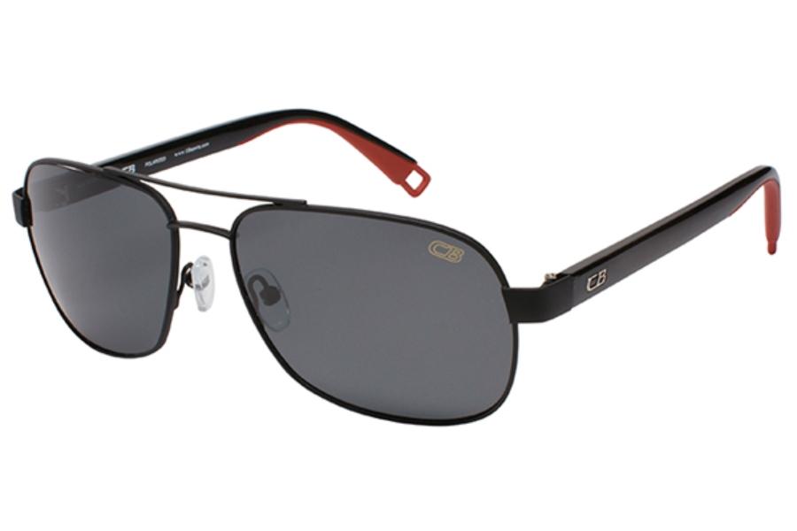 cb eyewear cbs wilson sunglasses free shipping