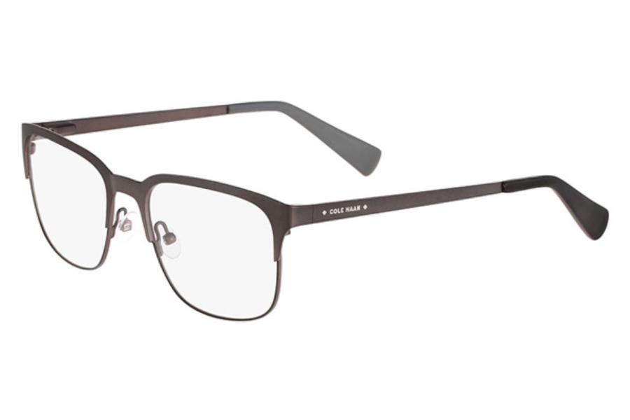 7bb5ca3d40a Cole Haan Eyeglasses For Men - Bitterroot Public Library