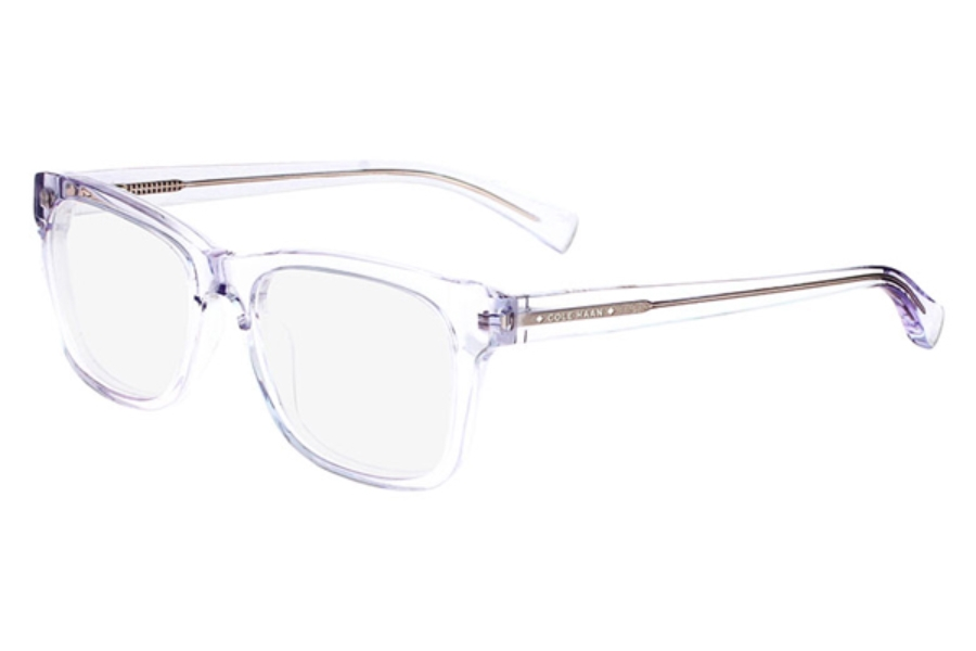 Cole Haan Ch 4008 Eyeglasses Free Shipping Go Optic Com