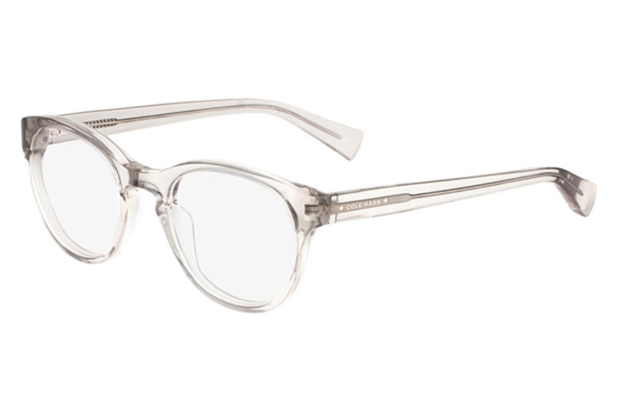 Cole Haan CH 4009 Eyeglasses | FREE Shipping - Go-Optic.com