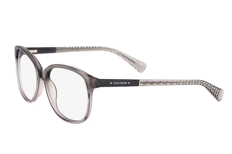 Cole Haan CH 5001 Eyeglasses | FREE Shipping - Go-Optic.com