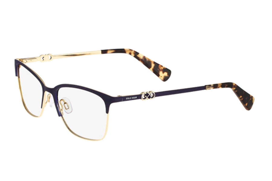 Cole Haan CH 5009 Eyeglasses | FREE Shipping - Go-Optic.com