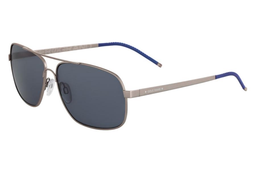 Realtree R462 Mens Eyeglass Frames  amazoncom