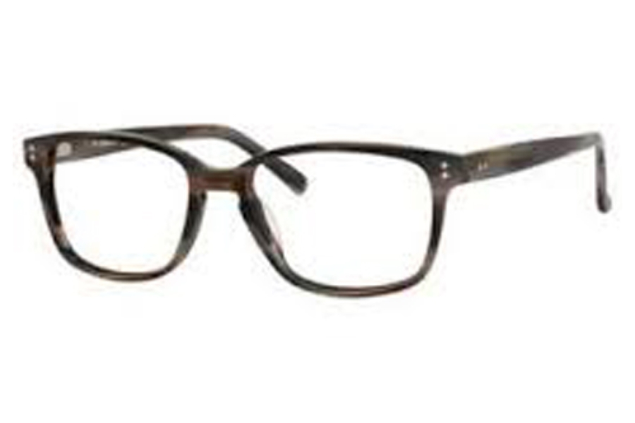 chesterfield chesterfield 28 xl eyeglasses free shipping