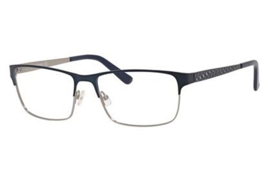 chesterfield chesterfield 34 xl eyeglasses free shipping