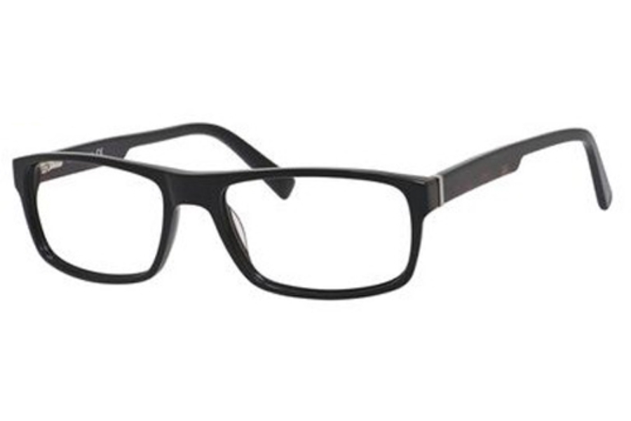 Chesterfield CHESTERFIELD 35 XL Eyeglasses FREE Shipping