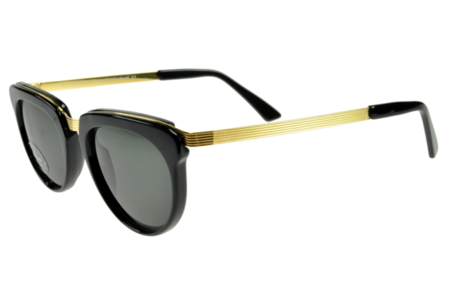 Beausoleil Paris CS11 Sunglasses in Beausoleil Paris CS11 Sunglasses