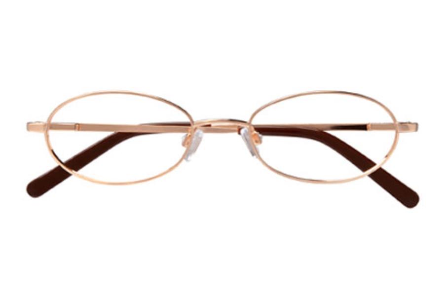 clearvision eli eyeglasses go optic