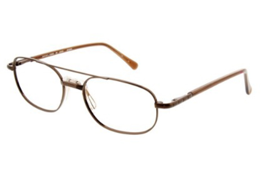 clearvision vince eyeglasses go optic