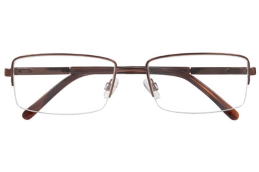 clearvision xl11 eyeglasses go optic