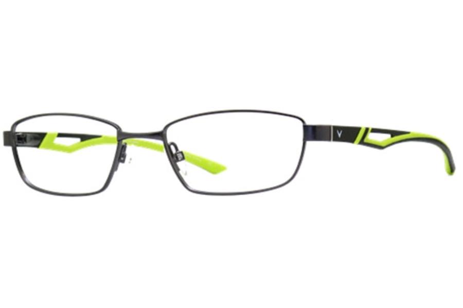 callaway bailout eyeglasses free shipping go optic