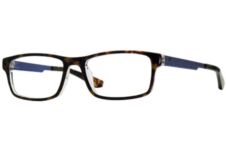 callaway bogey eyeglasses free shipping go optic